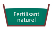 Fertilisant